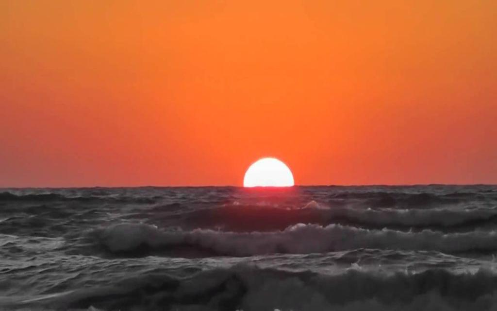 Kuakata-Beach-1024×576