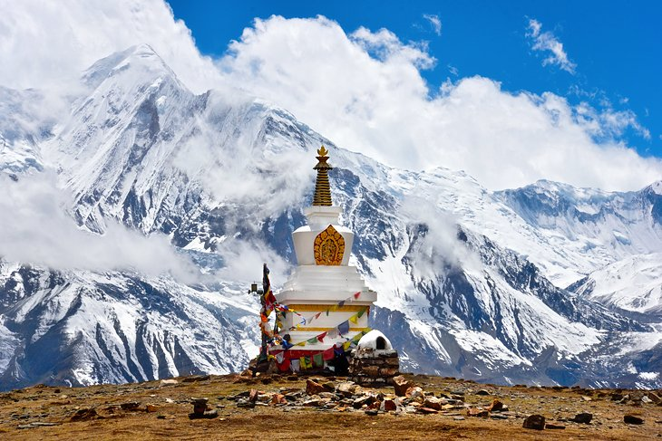 nepal-in-pictures-beautiful-places-to-photograph-annapurna-range